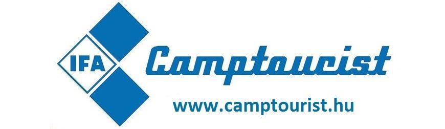 camptourist.hu